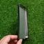 TPU Black VIVO V5(Y67)/V5S/V5 Lite(ใช้เคสตัวเดียวกัน) thumbnail 3