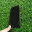 PC ประกบ360องศา+ฟิล์มกระจกสีดำ iphone5/5s/se thumbnail 6