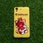 TPU นิ่มเส้นนูน Huawei Y6II(Y62) thumbnail 4