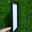 TPU ลายเส้นนูนมี่กิ๊กสีดำ-แดง VIVO Y55/Y55S(ใช้เคสตัวเดียวกัน) thumbnail 3