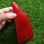 TPU Red S8 thumbnail 4