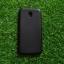 TPU Black J7 Pro thumbnail 1