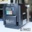 ขาย Inverter Omron รุ่น 3G3MX2-A2022-V1 thumbnail 1