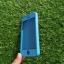 PC ประกบ360องศา+ฟิล์มกระจกสีฟ้า iphone5/5s/se thumbnail 5