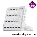 จะทำอย่างไรเมื่อสปอร์ตไลท์ LEDแตก การป้องกันตัวที่หลายคนยังไม่รู้ ?