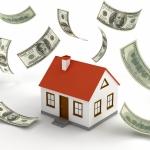 บ้านเหลือเงิน