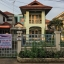 หมู่บ้านทรัพย์กานดา บ้านแฝด เนื้อที่ 47 ตร.ว. 2 ชั้น 3 นอน 2 น้ำ 1 ครัว ที่จอดรถ 2 คัน +(หหน้าบ้าน1คัน) ถนนรังสิต-ปทุมธานี ถนน345 ต.บ้านฉาง อ.เมืองปทุมธานี จ.ปทุมธานี thumbnail 1