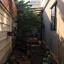 """หมู่บ้านพฤกษา54 ห้องริม26.4ตรว. (หน้าบ้านไม่ชนใคร ส่วนตัวมาก) บางใหญ่-เซ็นทรัลเวสท์เกต ถนนกาญจนาภิเษก (ซ.คลองถนน) หน้ากว้าง 6 เมตร สภาพแวดล้อมดีเยี่ยม เดินทางสะดวก 5นาทีถึง รถไฟฟ้าสายสีม่วงสถานี """"ตลาดบางใหญ่"""" และ สถานี""""คลองบางไผ่"""" thumbnail 3"""