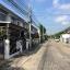 """หมู่บ้านพฤกษา 54 บางใหญ่-เซ็นทรัลเวสท์เกต ถนนกาญจนาภิเษก (ซ.คลองถนน) หน้ากว้าง 6 เมตร สภาพแวดล้อมดีเยี่ยม เดินทางสะดวก 5นาทีถึง รถไฟฟ้าสายสีม่วงสถานี """"ตลาดบางใหญ่"""" และ สถานี""""คลองบางไผ่"""" thumbnail 11"""
