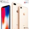 รวบรวมราคา Apple iPhone ทุกรุ่น ในราคาสุดพิเศษตลอดเดือนมกราคม 2561 ไว้ที่นี่แล้ว...