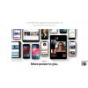"""ชมตัวอย่าง iOS 12 """"พลังที่มากขึ้นสำหรับคุณ"""" พร้อมอัพเดต iOS 12 ก่อนใคร ที่นี่!!"""