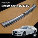 สคัพเพลต BMW series5 G30