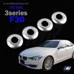 ทริมครอบหมุดประตู BMW 3 Series F30
