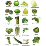 กลิ่นแต่งอาหารแนวผักและเครื่องเทศ (Vegetable and Herb Flavour Series)