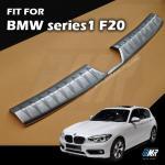สคัพเพลต BMW series1 F20