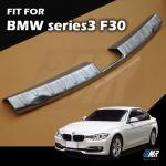 สคัพเพลต BMW series3 F30