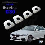 ทริมครอบหมุดประตู BMW 5 Series G30
