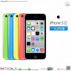 Apple iPhone5C 16GB