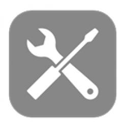 Apple iPhone Repair Service