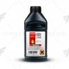 น้ำมันเบรค FERODO FBX050 500ml DOT4