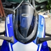 ชิวหน้า ZERO DB FOR YAMAHA R1/R1M
