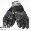 ถุงมือ Bigbike Taichi rst617 black