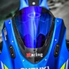 ชิวหน้า MAGICAL RACING FOR SUZUKI GSX-R1000 2017