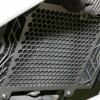 การ์ดหม้อน้ำ SRC FOR BMW G310R