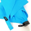 Waterfront Air Folding Umbrella ร่มพับ น้ำหนักเบา พิที่สุดในโลก - ฟ้า