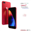 iPhone 8 Plus (PRODUCT)RED™ 64GB