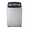 เครื่องซักผ้าระบบ Smart Inverter ความจุ 12 กก. รุ่นT2512VSAM