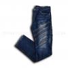 กางเกงการ์ด Maxlers jeans