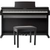 เปียโนไฟฟ้า KDP-110