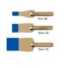 หัวปากกา Brause Plakat [เลือกขนาด 5mm/10mm/15mm]