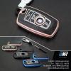 เคสกุญแจ บีเอ็มดับเบิ้ลยู F-series รุ่น AC098