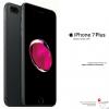 iPhone7 Plus 32GB : Matte Black