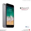 iPhone6s 16GB - SpaceGray