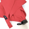 Waterfront Air Folding Umbrella ร่มพับ น้ำหนักเบา พิที่สุดในโลก - แดง
