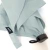 Waterfront Air Folding Umbrella ร่มพับ น้ำหนักเบา พิที่สุดในโลก - เทา