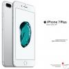 iPhone7 Plus 32GB : Silver