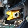 ชุดตั้งโซ่ Moth ER6N Ninja650 2008-2011