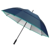 30'' 2 Layers UV Cut Sliver Coating Golf Umbrella ร่มกอล์ฟ 2 ชั้น กัน uv เคลือบเงิน30นิ้ว - กรมท่า