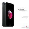 iPhone7 32GB : Matte Black