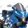 ชิวหน้า PUIG ควันเข้ม FOR SUZUKI GSX-R1000