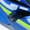 กันล้มกลาง R&G FOR SUZUKI GSX-R1000