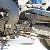 เกียร์โยง Moth for CBR1000RR