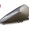 ชิวหน้า ZERO CORSA FOR DUCATI PANIGALE 899 1199