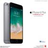 iPhone6 Plus 16GB - SpaceGray
