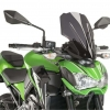 ชิวหน้า PUIG GENERATION TOURING FOR KAWASAKI Z900