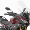 GIVI Windshield FJ-09